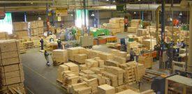 Los nuevos desafíos de la Automatización en la industria Forestal